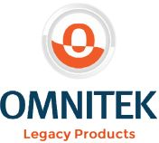 A history to be proud of: Overview of Omnitek's Legacy Products